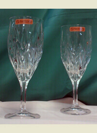 Nachtmann Iced Beverage Glasses